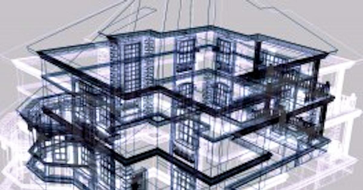 FEAF V2: Federal Enterprise Architecture - Foundation