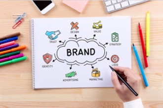 Brand Management: Maximizing the Value of Your Brand