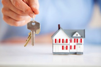 Real Estate Broker Course @ Belmont Cragin