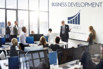 Building an Effective Business Case