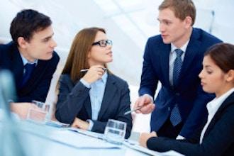 Business Relationship Management Professional (BRMP®)