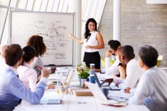 Small Business Loan Workshop