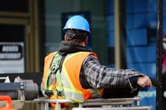 professional/construction-management/49b80a348f1979fb8ed66e9d72526fe9.jpeg