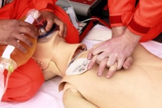 ACLS Renewal Classroom Course