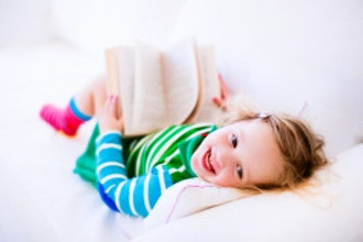 Play Techniques in Early Childhood Settings