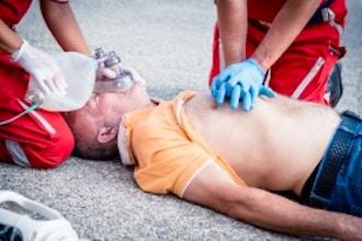 GWDEMTC Summer EMT