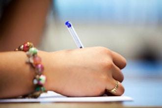 Jumpstart Your College Essay