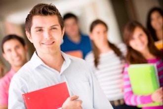 professional/event-planning/de29944a7756c1009e0771a5087c454e.jpeg