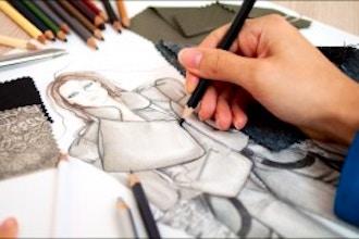 professional/fashion-design/ead0759c4577d28983a925b5c86d4c3a.jpeg