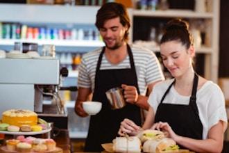 ServSafe Food Safety Program for Managers