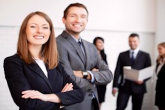 Certificate in Professional Human Resources Management