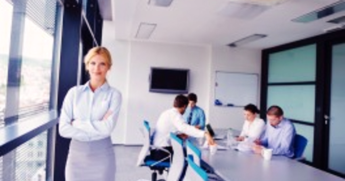 Variable & Executive Pay: Market Best Practices - HR Training Houston, TX | CourseHorse - HR ...