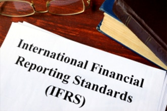 IFRS 9 for Insurance Companies