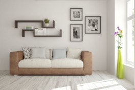 The Fundamentals Of Interior Decoration