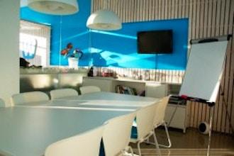 introduction to interior design and decoration interior design