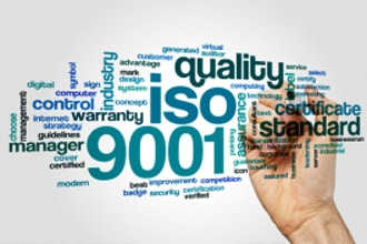 QMS Lead Auditor for ISO 13485:2016