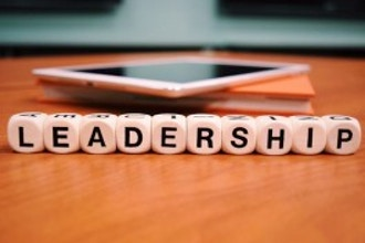 Developing Your Leadership Voice