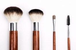 makeup lessons makeup classes nashville tn coursehorse