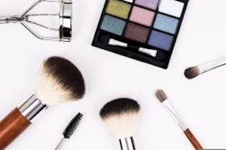 professional/makeup/c11361038169ca7f527e1af9559b92f2.jpeg