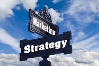 Salesforce for Marketing
