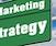 Salesforce for Marketing (Lightning)