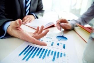 FOCUS: Strategic Product Planning