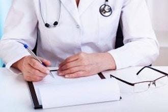 professional/medical/3dab55f004c943eea2769a137d6a653a.jpeg