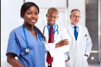Trauma Nursing Core Course