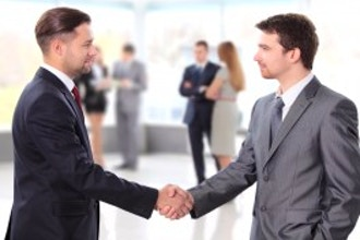 Become an Immigration Consultant