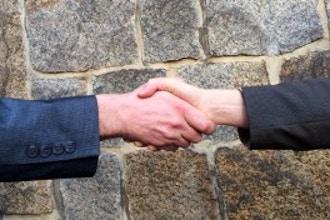 How do you prepare for a Negotiation?
