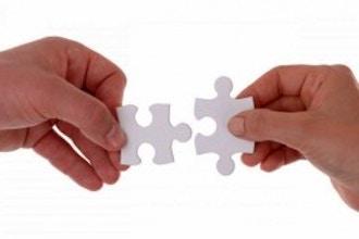 Negotiation, Decision Making & Conflict Management