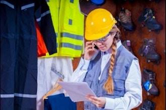 10-Hour OSHA for Construction