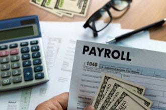 Paytrain Level 1 (Formerly Paytrain Fundamentals)