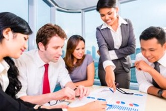 ​PMP (Project Management) Certification