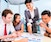 Project Management Professional Cert Exam Boot Camp