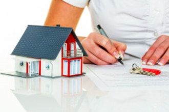 Residential Property Management Plans