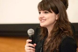 Public Speaking: Compelling Speeches & Presentations
