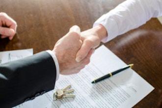 Fundamentals of Real Estate Leasing