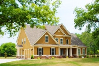 Real Estate: Foreclosures, Short Sales, Reos & Auctions