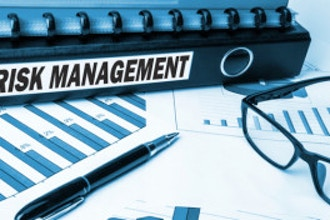 PMI – Risk Management Professional RMP® Cert Prep