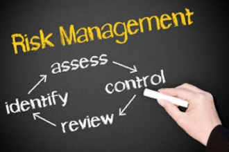 PMI – Risk Management Professional RMP® Cert Prep