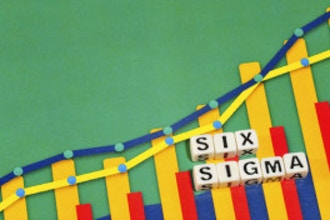 Introduction to Lean Six Sigma Training
