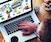 Social Media Marketing Immersive