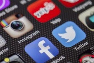 Social Media Marketing Certificate Information Session