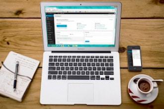 WordPress 201 - Advanced WordPress for Business Website