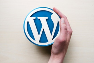 WordPress - An Introduction