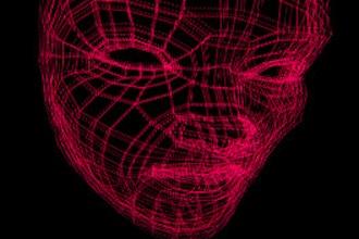 tech/3d-animation/9ac4c22d2aab9c872e46e94c695fe4cb.jpeg