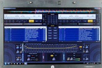 Ableton 1 – Music Production