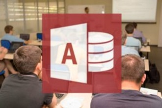 Microsoft Access Introduction