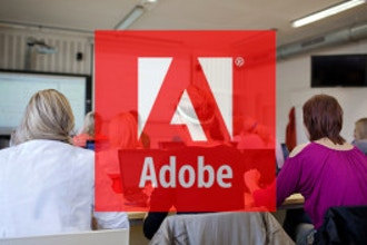 Adobe Video Professional Bootcamp Training